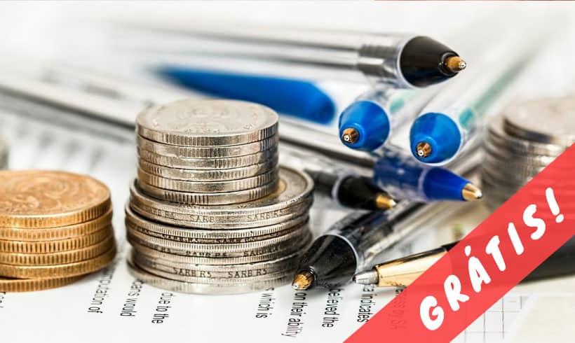 Livros-de-Administracao-financeira-PDF-portada