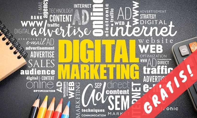 Livros-de-Marketing-Digital-PDF-portada