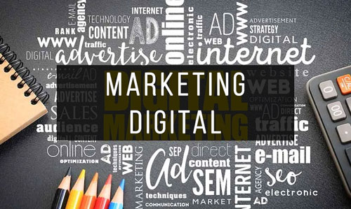 Livros-de-Marketing-Digital