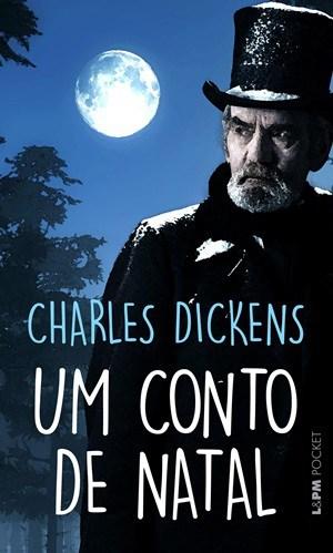 Um Conto de Natal - Charles Dickens