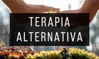 Terapia-Alternativa_mini